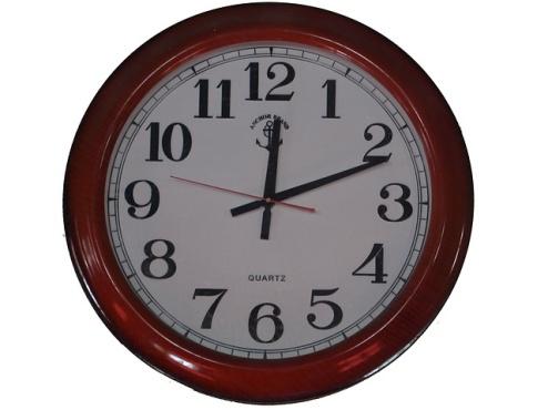 Ilustrativna fotografija sata